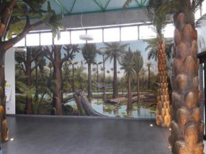 Iguanodon Nora (1)