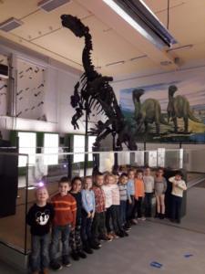 Iguanodon Nora (137)