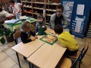 Jeux sociétés Gare (2)