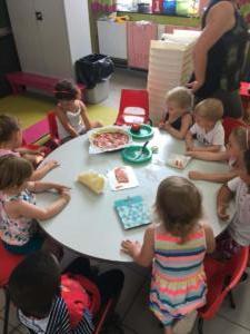 Journée culinaire Nora (2)