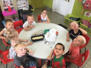 Journée culinaire Nora (4)