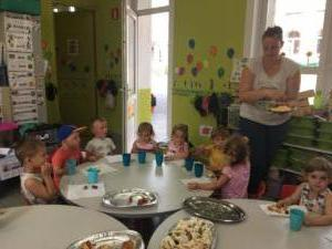 Journée culinaire Nora (7)