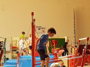 Journée sportive 2P (38)