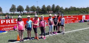 Journée sportive P3P4 (10)
