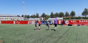 Journée sportive P3P4 (11)