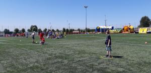 Journée sportive P3P4 (12)