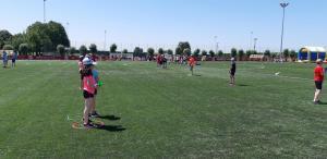 Journée sportive P3P4 (13)