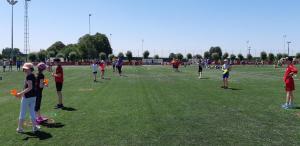 Journée sportive P3P4 (15)