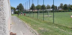 Journée sportive P3P4 (19)