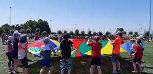 Journée sportive P3P4 (6)