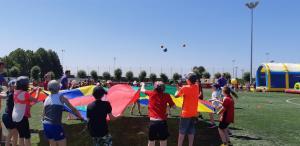 Journée sportive P3P4 (7)