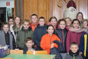 Saint-Nicolas 2019 (244)