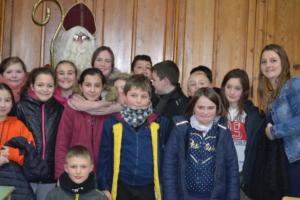 Saint-Nicolas 2019 (245)