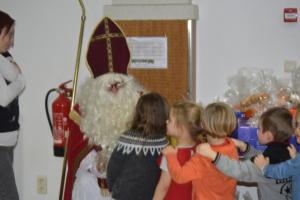 Saint-Nicolas 2019 (75)