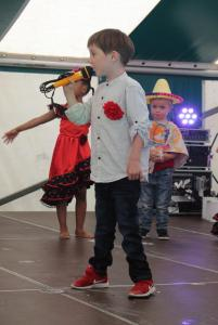 Spectacle gare (76)