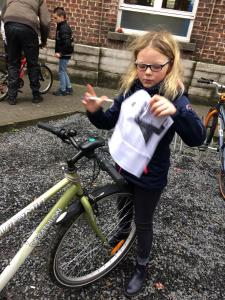 Vélo 5B jour1 (17)
