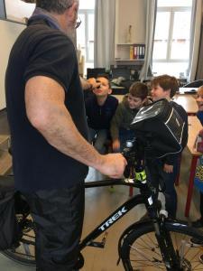 Vélo 5B jour1 (20)