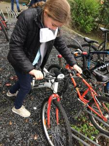 Vélo 5B jour1 (25)
