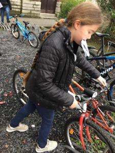 Vélo 5B jour1 (26)