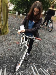 Vélo 5B jour1 (27)