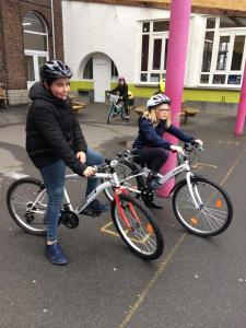 Vélo 5B jour1 (28)