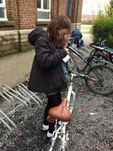 Vélo 5B jour1 (29)
