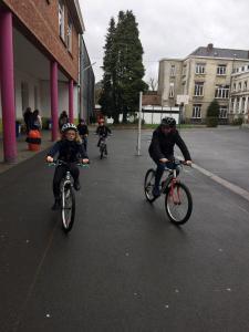 Vélo 5B jour1 (34)