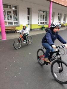 Vélo 5B jour1 (44)