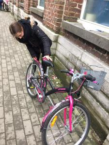 Vélo 5B jour1 (48)