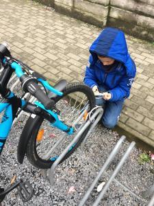 Vélo 5B jour1 (49)