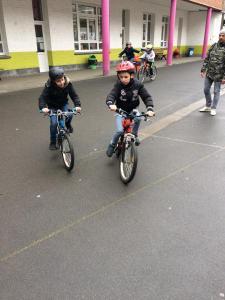 Vélo 5B jour1 (50)