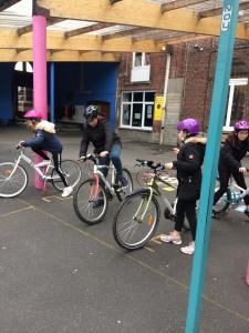 Vélo 5B jour1 (52)