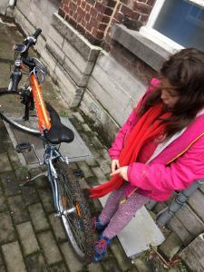 Vélo 5B jour1 (54)
