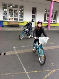 Vélo 5B jour1 (58)