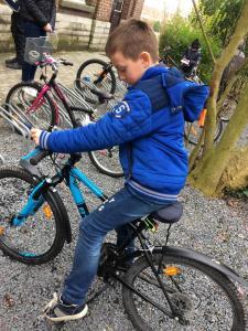 Vélo 5B jour1 (68)