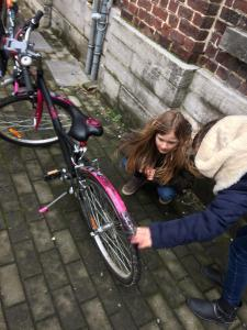 Vélo 5B jour1 (70)