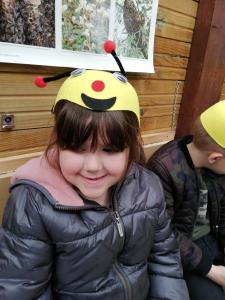 abeilles Sylvie (20)