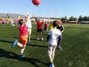 journée sportive P3-4 (145)