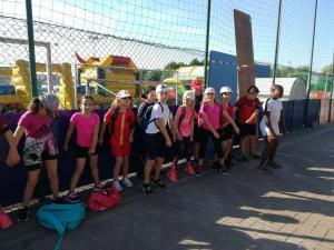 journée sportive P3-4 (157)