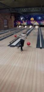 Bowling P2 (12)