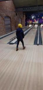 Bowling P2 (24)