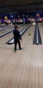 Bowling P2 (33)