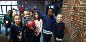 Bowling P3 (10)