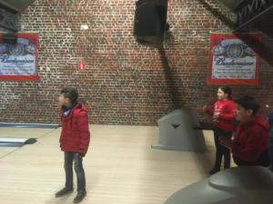 Bowling P3 (12)