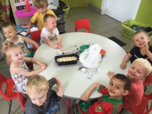 Journée culinaire Nora (3)