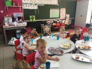 Journée culinaire Nora (6)