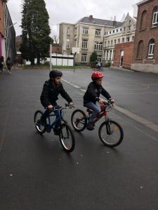 Vélo 5B jour1 (61)