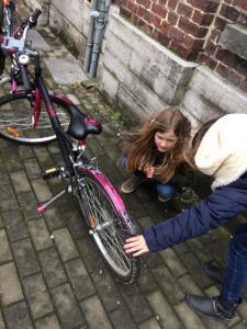 Vélo 5B jour1 (65)