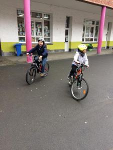 Vélo 5B jour1 (74)